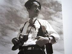 Shoji Ueda