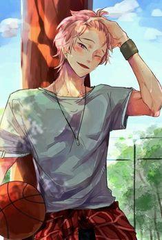 It should be illegal to be this hot amor boy dark manga mujer fondos de pantalla hot kawaii Anime Sexy, Hot Anime Boy, Anime Boys, Anime Sensual, Manga Boy, Cute Anime Guys, I Love Anime, Anime Boy Hair, Cosplay Anime