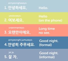 Top 25 Useful Korean Phrases Are you a Korean learner? Or are you planning to visit Korea? Well, then these 25 Korean phrases are the ones you MUST learn. They are the most useful and basic phrases :) Oh, before getting started,. Korean Slang, Korean Phrases, Korean Quotes, Japanese Phrases, Korean Words Learning, Korean Language Learning, Learn To Speak Korean, Korean English, English English