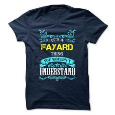 (Tshirt Order) FAYARD [Teeshirt 2016] Hoodies, Tee Shirts