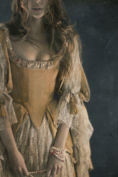 """500px / Photo """"Milady de Winter"""" by David et Myrtille dpcom.fr"""