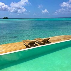 Maldives by ✨@timothysykes✨ follow him for millionaire lifestyle!!! . #beachesnresorts for a feature