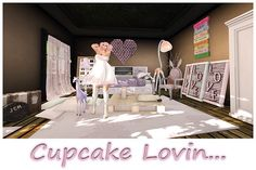 Enjoy! Blog: https://mommasstyle.wordpress.com/2015/02/16/cupcake-lovin/ Flickr: https://www.flickr.com/photos/jenjensommerfleck/ Like me on facebook: https://www.facebook.com/mommasstyle While visiting, please check out my prior posts! Thank you, <3 Jenny.