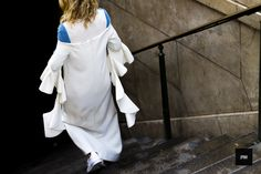 J'ai Perdu Ma Veste / Natalie Joos – Paris  // #Fashion, #FashionBlog, #FashionBlogger, #Ootd, #OutfitOfTheDay, #StreetStyle, #Style