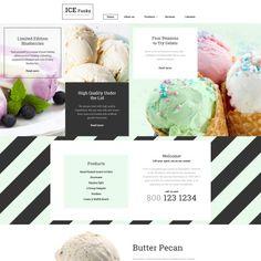 wedding planner responsive website template wedding planners and