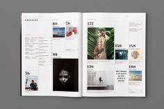 Issue 01   Avaunt Magazine