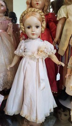 49 Best Sweet Sue Dolls Images Dolls Vintage Dolls Old