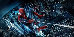 Sony leaks, Spider-man and the Marvel Cinematic Universe
