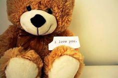 beautiful-teddy-bear-day-hd-wallpaper-for-girlfriend-pics