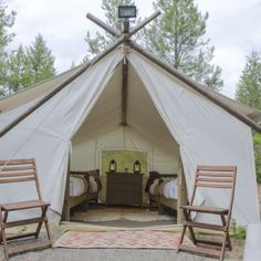 For a luxurious camping experience at the grand canyon, reserve our luxury safari camps. Spend a few days exploring one of the Seven Wonders of the World