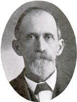 Biography: David Alen Aderholt born 1841 - http://alabamapioneers.com/biography-david-alen-aderholt-born-1841/