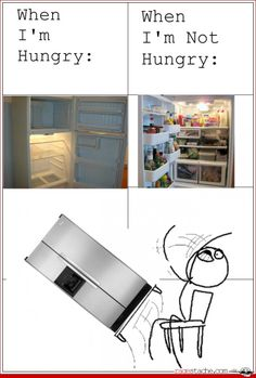 Every time.... :)