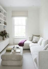 40 Stunning Small Living Room Design Ideas To Inspire You - .- 40 Stunning Small Living Room Design Ideas To Inspire You – Gravetics 40 Stunning Small Living Room Design Ideas To Inspire You – Gravetics - Narrow Living Room, Small Living Room Design, Family Room Design, Living Room Designs, Narrow Family Room, Small Livingroom Ideas, L Shaped Living Room Layout, Living Area, Long Narrow Rooms