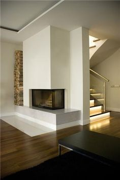 Living Room With Fireplace &; We assisted Lindsey fi&; Living Room With Fireplace &; We assisted Lindsey fi&; Szabolcs Balazs blzs_szabi Lakás ötletek Living Room With Fireplace &; We […] room with fireplace furniture placement