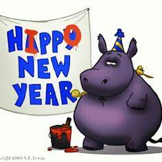 97 Best I Love Hippos Images On Pinterest