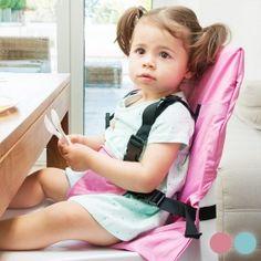 Cadeirinha Portátil em Tecido Star Wars Rebels, Textiles, Junior, Style, Disney, Portable High Chairs, Pregnancy Belly, Gifts, Potty Chair