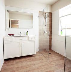 וילג' פיפל: בית בעיצוב כפרי בשרון | בית ועיצוב | סלונה