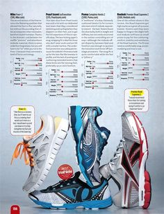 Catch all: step into my shoes matching game; have list of athletes on right/left side and shoes of varying sizes and people have to guess whose shoe size it is