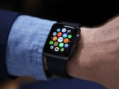 The best smartwatch for iPhone is Apple Watch but not the one you think Best Apple Watch, Apple Watch Series 2, Apple Inc, In China, Shiga, Iphone 7 Plus, Tim Cook, Gift For Architect, Ipad