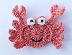 Crochet pattern cat how to tutorial video crochet pinterest resultado de imagem para crochet applique dt1010fo