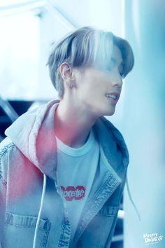 ♍ Mark Tuan | ❝ Flying Boy ❞ | GOT7 | JYPE©'s photos