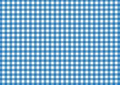 plano de fundo xadrez azul - Pesquisa Google