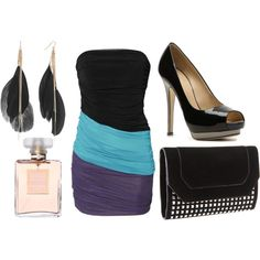21st birthday outfit?? Skirt, Style, Cloth, Dream Closet, 21St Birthday, Dress, Birthday Outfits