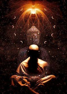 #Zen #Meditation