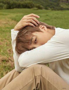 Welcome to FY-EXO, an archive of all content related to EXO. Editing fantaken data is strictly prohibited. Baekhyun, Kaisoo, Exo Kai, Kai Hawaii, Exo Album, Exo Lockscreen, Kim Jongin, Exo Korean, Look At The Stars