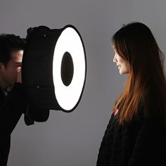 Cheap softbox octagon, Buy Quality diffuser canon directly from China softbox Suppliers: Lightdow Foldable Ring Speedlite Flash Diffuser Macro Shoot Round Softbox for Canon Nikon Sony Pentax Godox Speedlight Camera Nikon, Camera Gear, Camera Hacks, Camcorder, Sony, Expensive Camera, Light Shoot, Light Camera, Stainless Steel Necklace