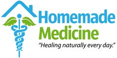 Homemade Medicine remedies for spider veins.  Also, keep your body more alkaline with proper iron balance (preferably not from animal sources)