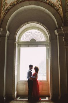 buck and sarah | washington dc engagement » wedding photography for the dearly adventurous