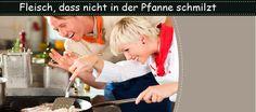 Rindfleisch zum Braten online kaufen und bestellen | MeinMetzger.de
