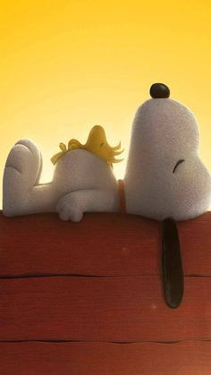 Charlie Brown Movie, Charlie Brown Christmas, Charlie Brown And Snoopy, Snoopy Wallpaper, Cute Wallpaper For Phone, Wallpaper Iphone Disney, Peanuts Movie, Peanuts Snoopy, Movie Wallpapers