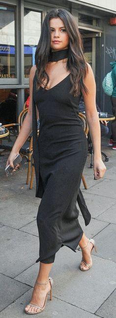 Selena_Marie_Gomez + Selena Gomez