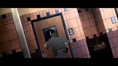 Animatrix - Filme Completo, via YouTube.