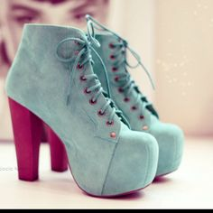 #Shoes My Style