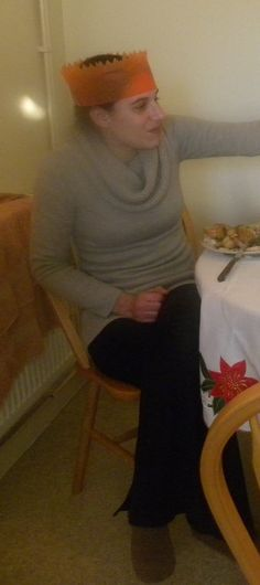 POLICE are appealing for help to find a missing woman from the Harwich areawho has not been seen since leaving her home.