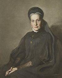 Infanta D. Antónia de Bragança de Portugal (1845 - 1913).Casa Real: Bragança Editorial: Real Lidador Portugal Autor: Rui Miguel