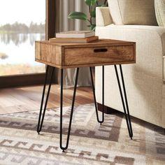 Elegant Home Decor, Contemporary Home Decor, Elegant Homes, Diy Home Decor, Room Decor, Contemporary End Tables, Modern End Tables, Home Decor Styles, Home Decor Accessories