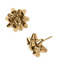 Kate Spade 'bourgeois bow' stud earrings  http://shop.nordstrom.com/s/kate-spade-bourgeois-bow-stud-earrings/3069573?pprd=0=1
