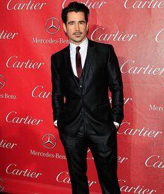 black suit with burgundy tie Burgundy Tie, Black Suits, Suit And Tie, Wells, Mens Suits, Groomsmen, Wedding Ideas, Google Search, Boys