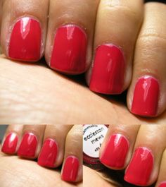 A log of my NOTD, and other random posts. Come join me for a ride =P Nails Inc, Join, Nail Polish, Posts, Random, Messages, Nail Polishes, Polish, Casual