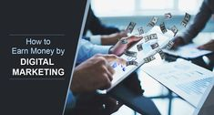 Digital Marketing arena has no special boundary. With growing marketing demand, the digital marketing salary growth prospects is also catalyzed. Inbound Marketing, Content Marketing, Affiliate Marketing, Online Marketing, Marketing Training, Digital Marketing Business, Online Business, Survey Sites That Pay, What Is Digital
