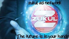 Earn money online in just a few simple steps!  Here in ZUKUL and the ZUKUL AD NETWORK we provide you with all of the tools and training necessary to build any business online!   We also provide you with a platform to earn money around the clock by completing just a few minutes' worth of simple tasks each day!   And then we even offer to do the most time consuming and difficult part of building a business for you!   WE EVEN RECRUIT MEMBERS INTO YOUR DOWNLINE FOR YOU!!! Check our result´s…