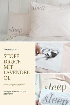 DIY Kissen Selber Machen Mit PomPoms ° Ohne Nähen, Yay! | Kissen    Gemütliche Deko Füru0027s Sofa | Pinterest | Craft