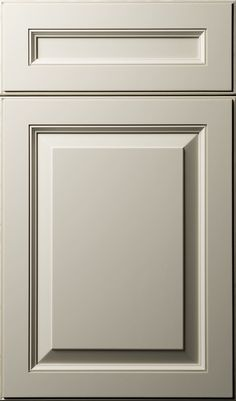Door Styles | Plain & Fancy