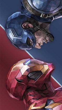 Iron Man vs Cap iPhone Wallpaper Check more at www.- Iron Man vs Cap iPhone Wallpaper Check more at www.wallpaperdist … Iron Man vs Cap iPhone Wallpaper Check more at www. Iron Man Avengers, Marvel Avengers, Marvel Memes, Marvel Civil War, Captain Marvel, Iron Man Wallpaper, Tony Stark Wallpaper, Marvel Universe, Dragonball Anime