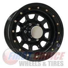 Series 152 Wheel - Gloss Black - pattern, Need to figure out backspacing req. (wheel is and what size tire / wheel I want. Might move from wheel to a or tires though? 2012 Jeep Wrangler, Jeep Wrangler Sahara, Jeep Xj, Jeep Truck, 4x4 Tires, Pro Comp, Off Road Wheels, Jeep Mods, Rims For Cars