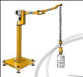 VESA GmbH - Lasten mühelos bewegen